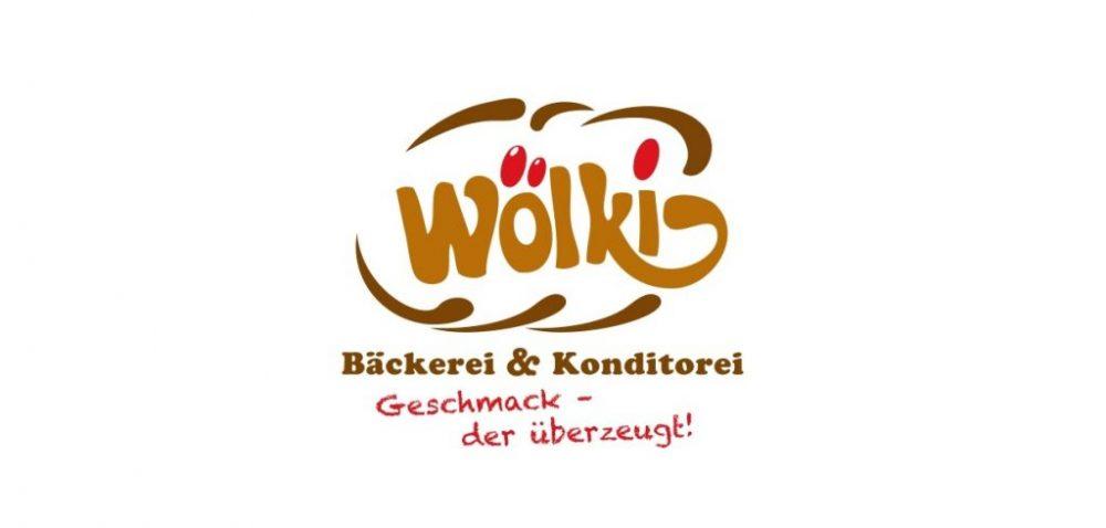 Woelki Backwaren