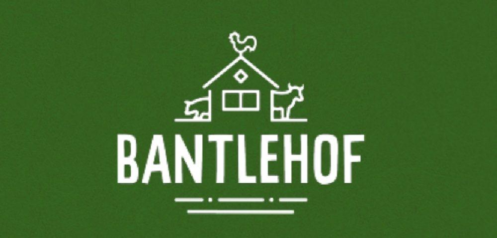 Bantlehof